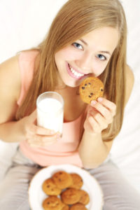 Dieta przy fenyloketonurii
