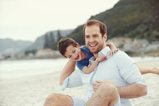 Choroby genetyczne u mężczyn