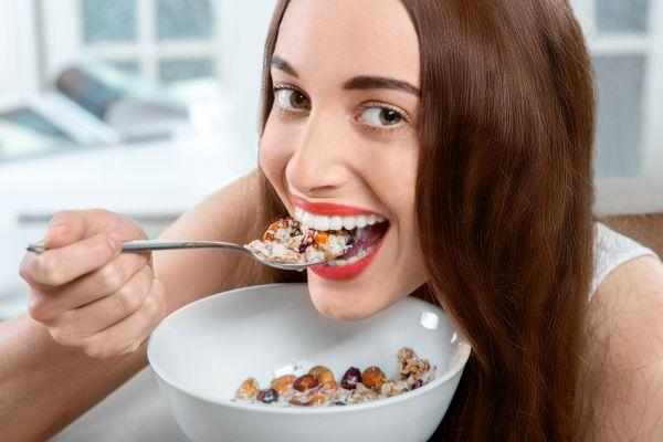 dieta w chorobach wątroby