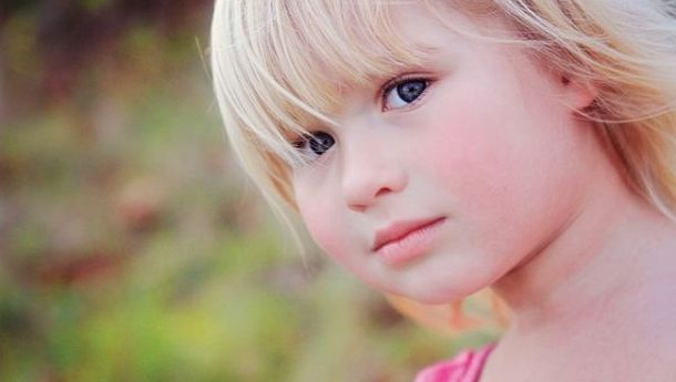 zaburzenia wzrostu u dzieci