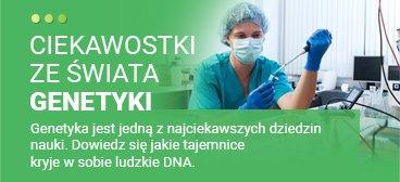 ciekawostki_ze_swiata_genetyki