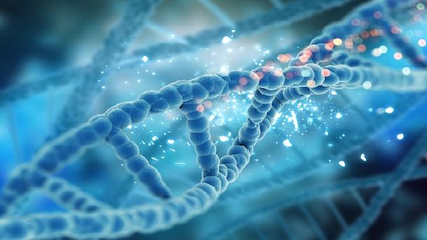 czym są choroby genetyczne