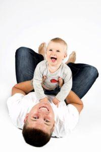 Dlaczego niektóre choroby genetyczne występują tylko u mężczyzn?
