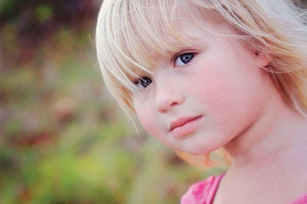 Zaburzenia wzrostu u dzieci a choroby genetyczne