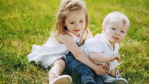 zaburzenia mowy u dzieci