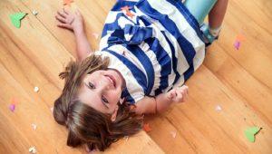 przyczyny autyzmu u dzieci