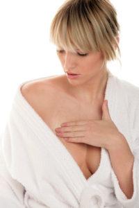 Mutacja genu RECQL a rozwój raka piersi