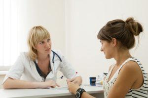 Choroby rzadkie jak się diagnozuje