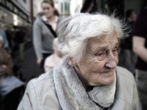 Badania naukowe nad Alzheimerem