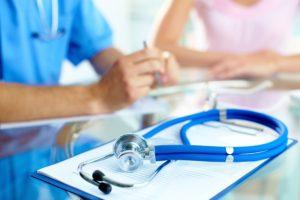 Badania prenatalne w diagnostyce zespołu Downa