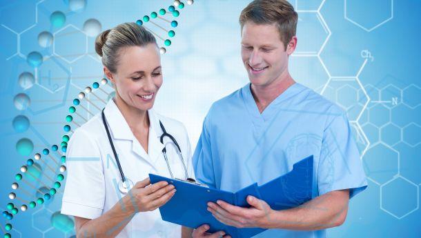 rzadkie choroby genetyczne