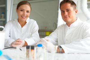 Badania naukowe nad genetyczną skłonnością do nowotworów
