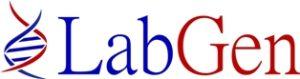 LabGen-logo