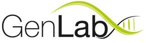 logo_genlab