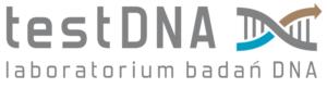 Logo premiumLEX