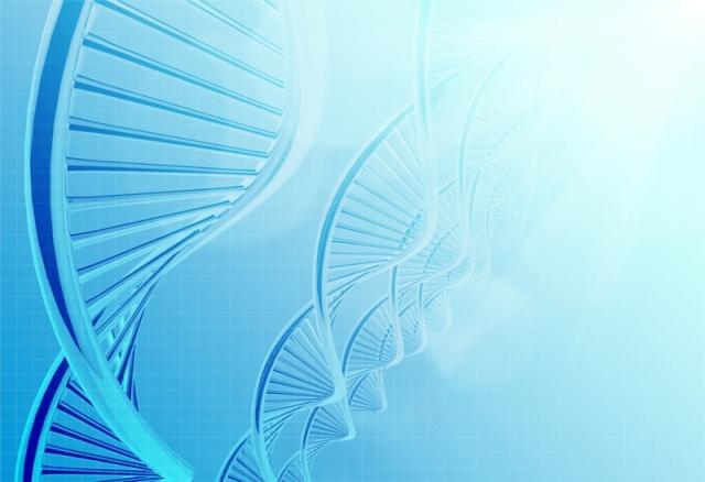 Zespół Marfana to choroba genetyczna