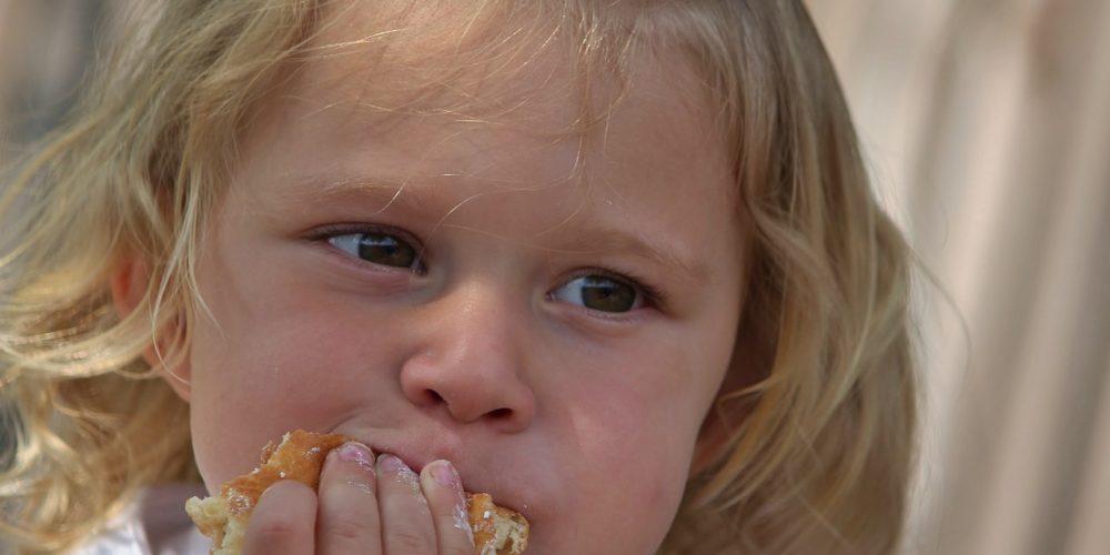 przyczyny nadmiernego apetytu