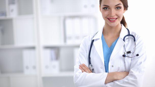 wodorowy test oddechowy a badanie DNA
