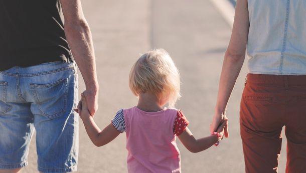 jak badania genetyczne potrafią przywrócić spokój