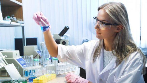 badania genetyczne - pomocne nie tylko medycynie