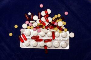 farmakogenetyka