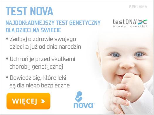 baner-nova-nowy