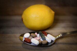 badanie nadwrazliwości na leki