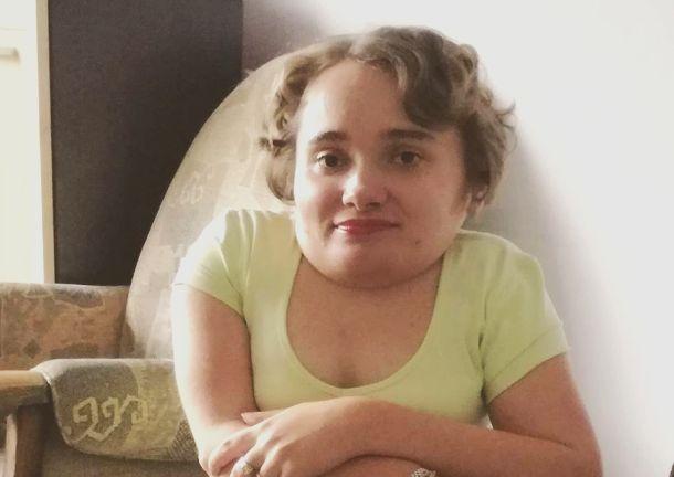 Kamila Kosek