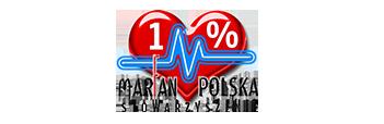 maran polska