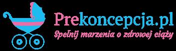 Prekoncepcja