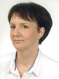 Anna Kruczek