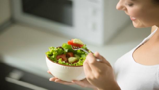 hashimoto i celiakia a dieta bezglutenowa