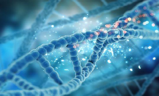 5 najbardziej niesamowitych chorób genetycznych człowieka