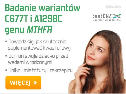 MTHFR_banner