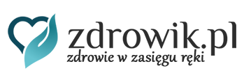 zdrowik.pl