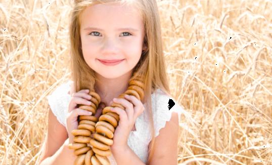 celiakia jak rozpoznać u dziecka