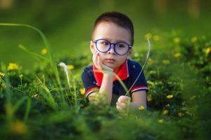 badania na autyzm