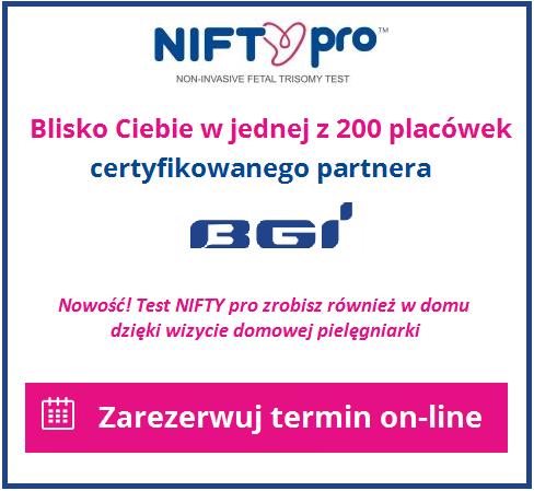 nifty pro
