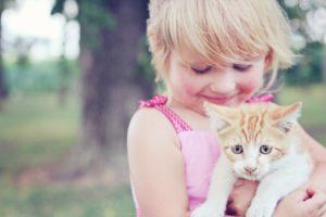 badania profilaktyczne dzieci