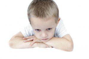 autyzm badania genetyczne