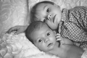 padaczka u dzieci przyczyny