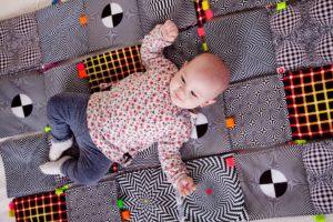 epilepsja u dzieci