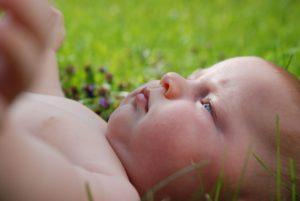 choroba metaboliczna u dzieci