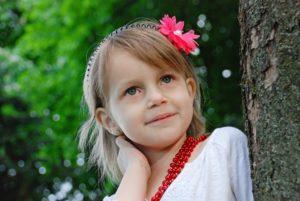 drgawki u dzieci przyczyny