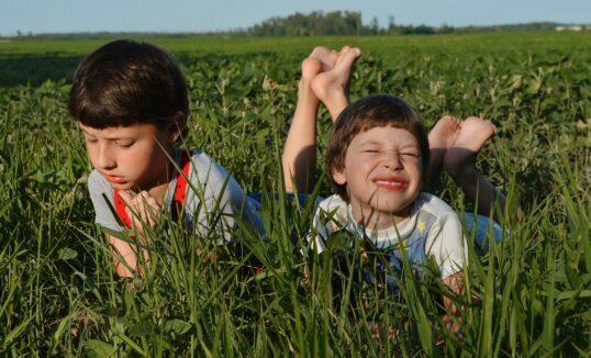 fundacja dla dzieci z autyzmem