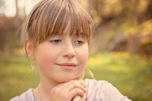 niedojrzałość układu nerwowego u dziecka