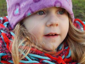 niedojrzalosc ukladu nerwowego u niemowlaka