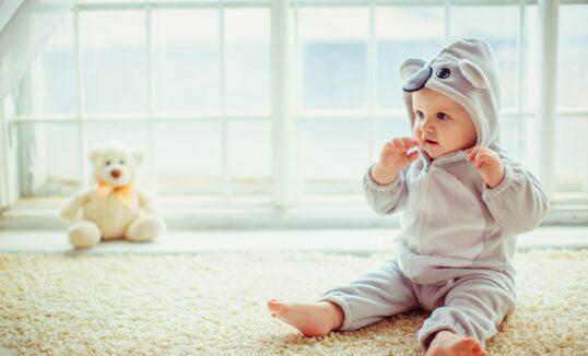 wrodzone wady serca u dzieci