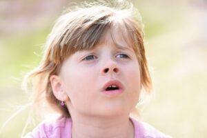 choroby onkologiczne u dzieci