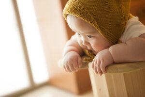 objawy epilepsji u dziecka